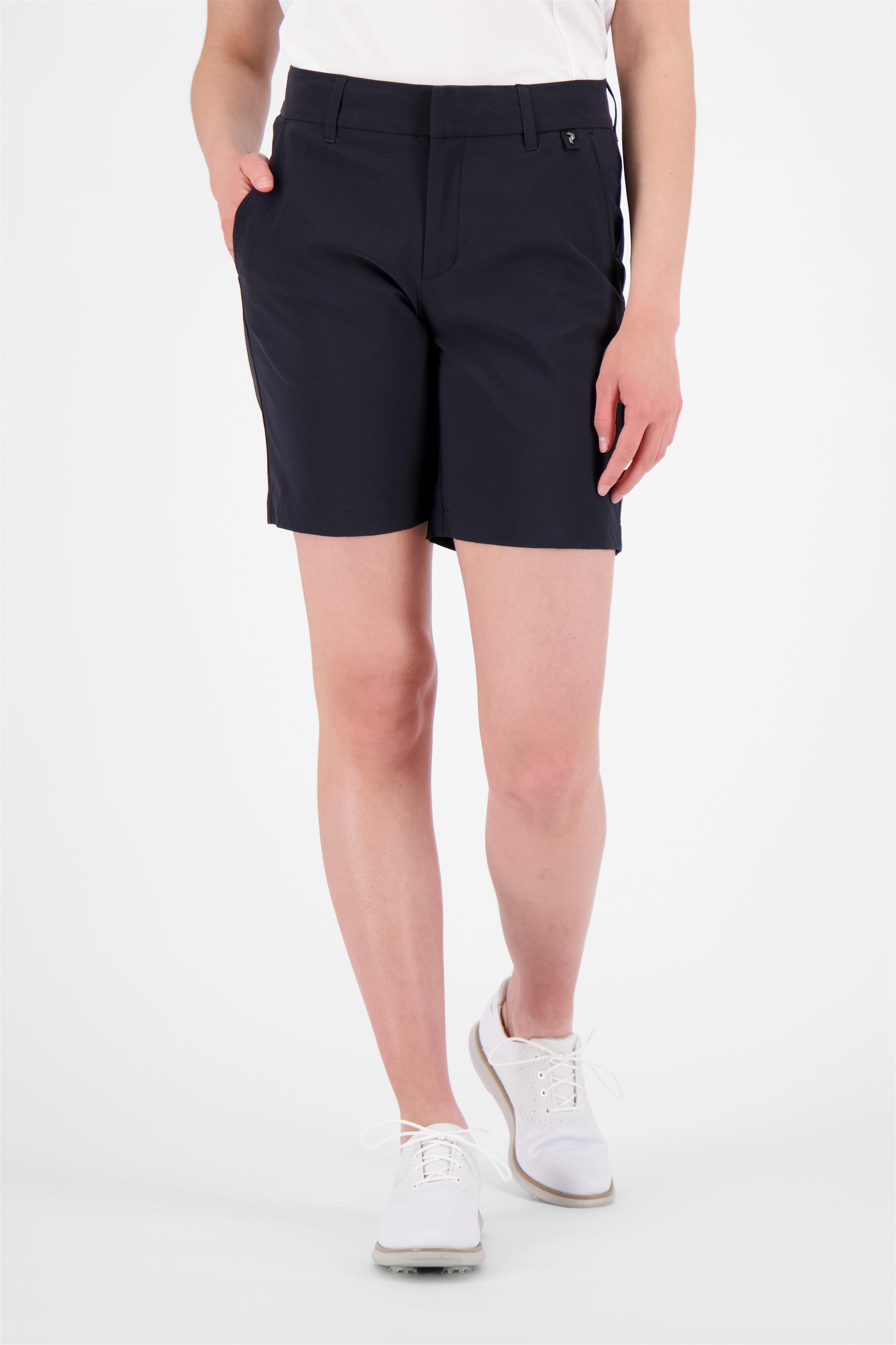 Illusion Shorts