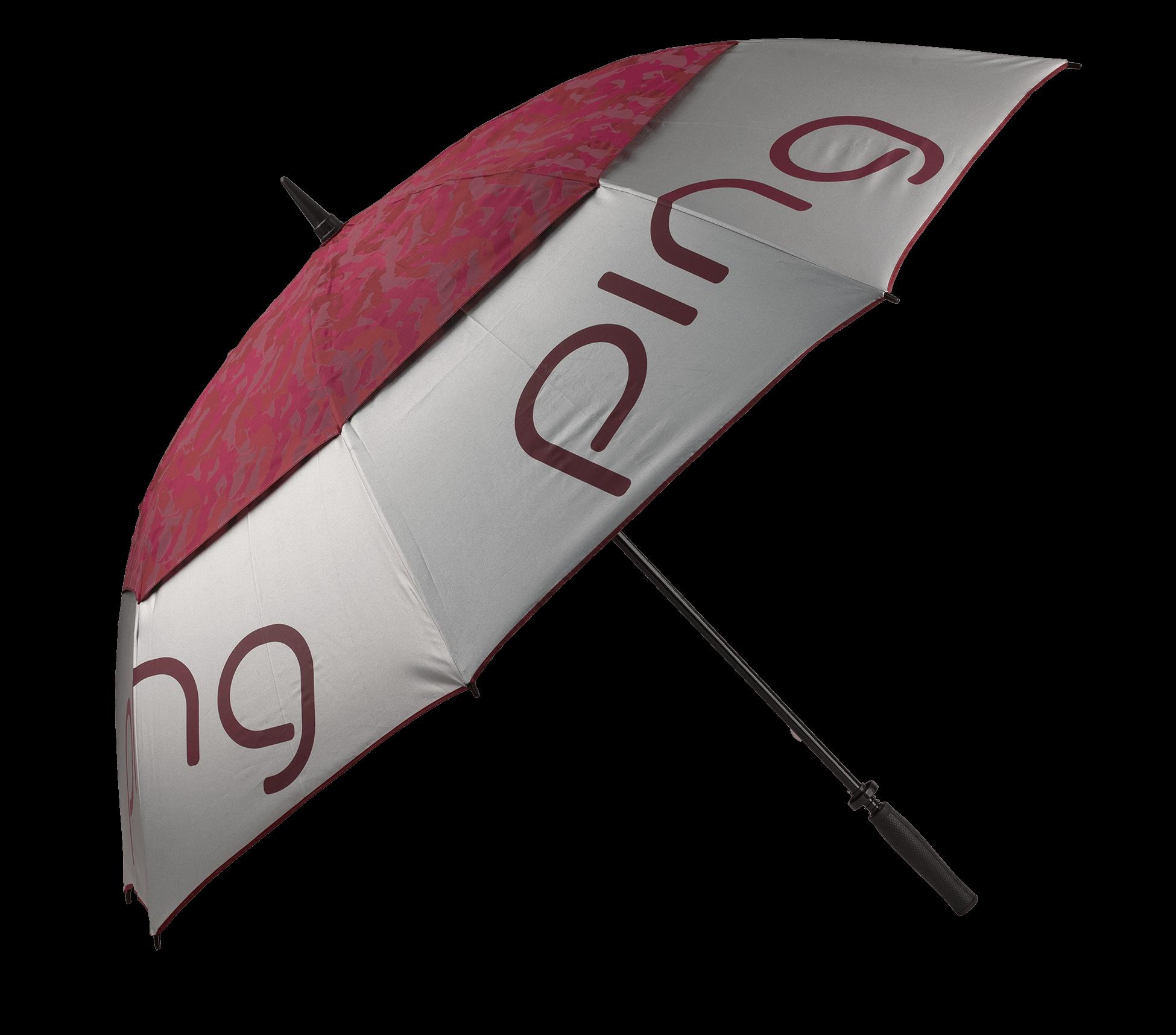 G Le 2 Ladies Umbrella