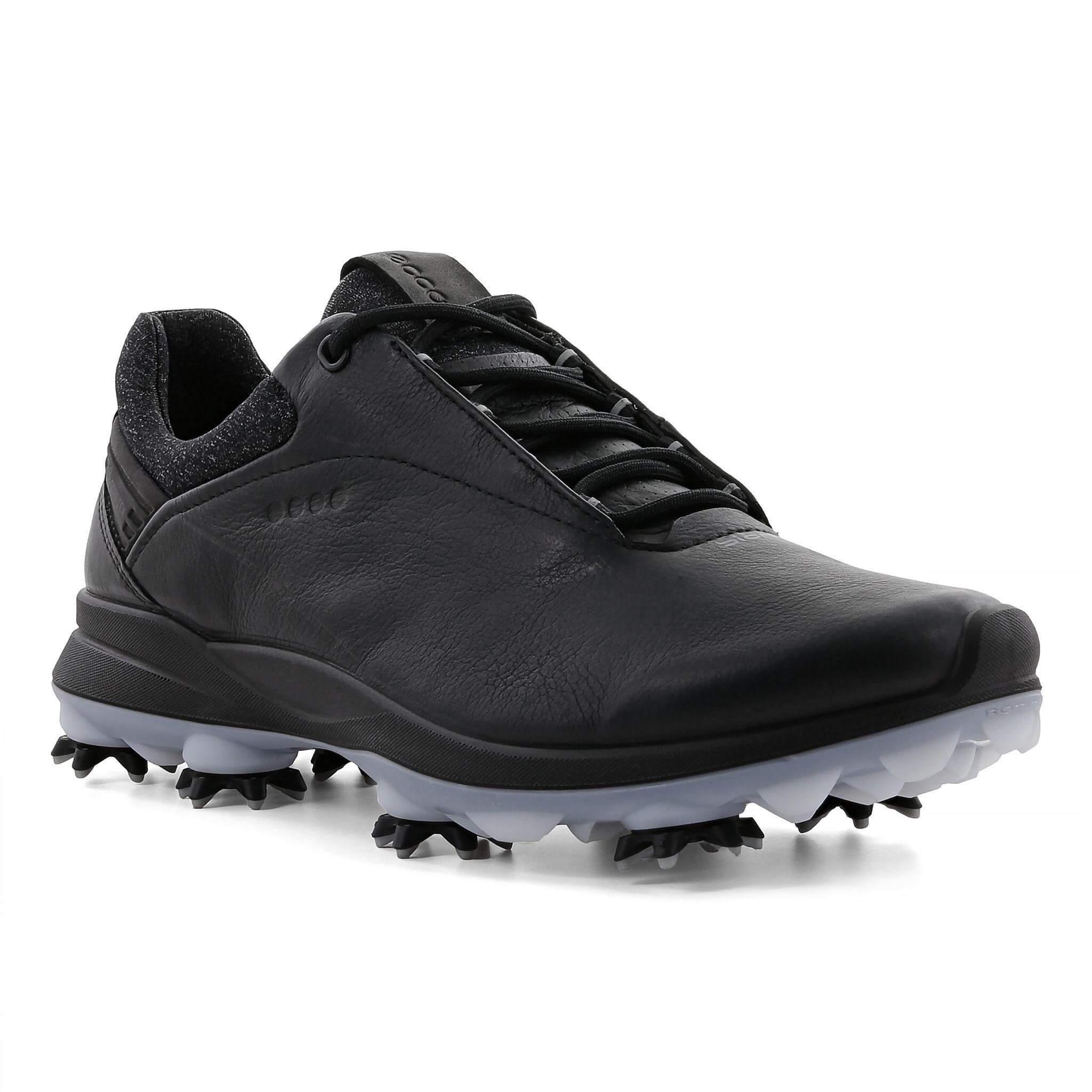 W Golf Biom G3