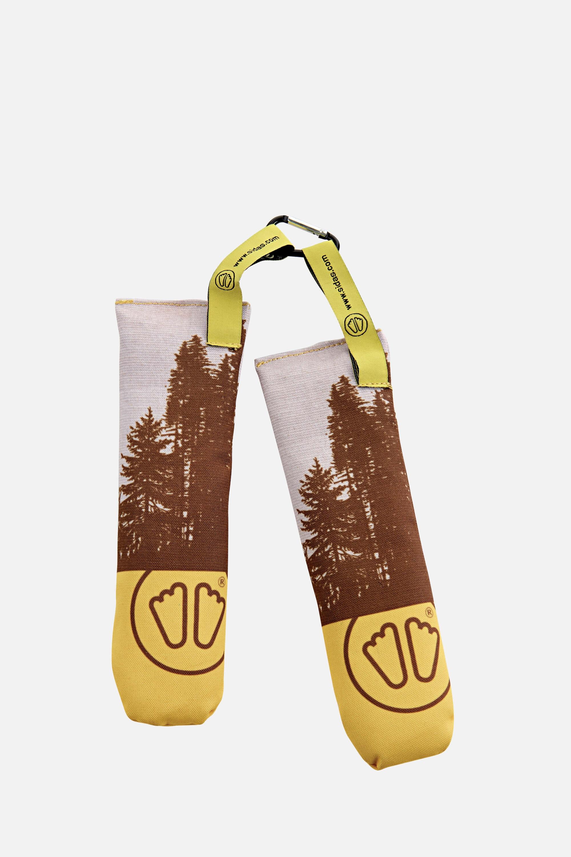Dryer Bag Cedar Wood