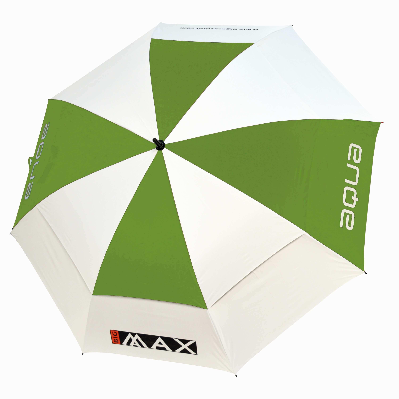 Umbrella Aqua  XL UV  (+12cm)