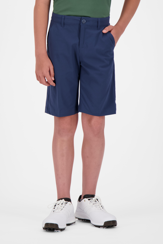 Golf Short