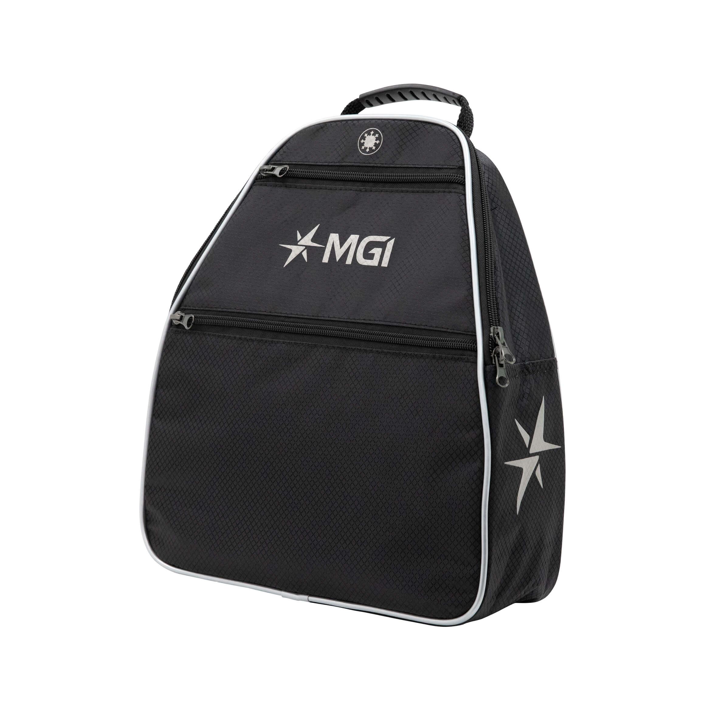Cooler & Storage Bag