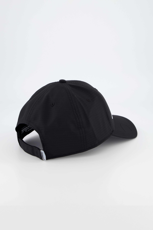 Ball Marker Cap