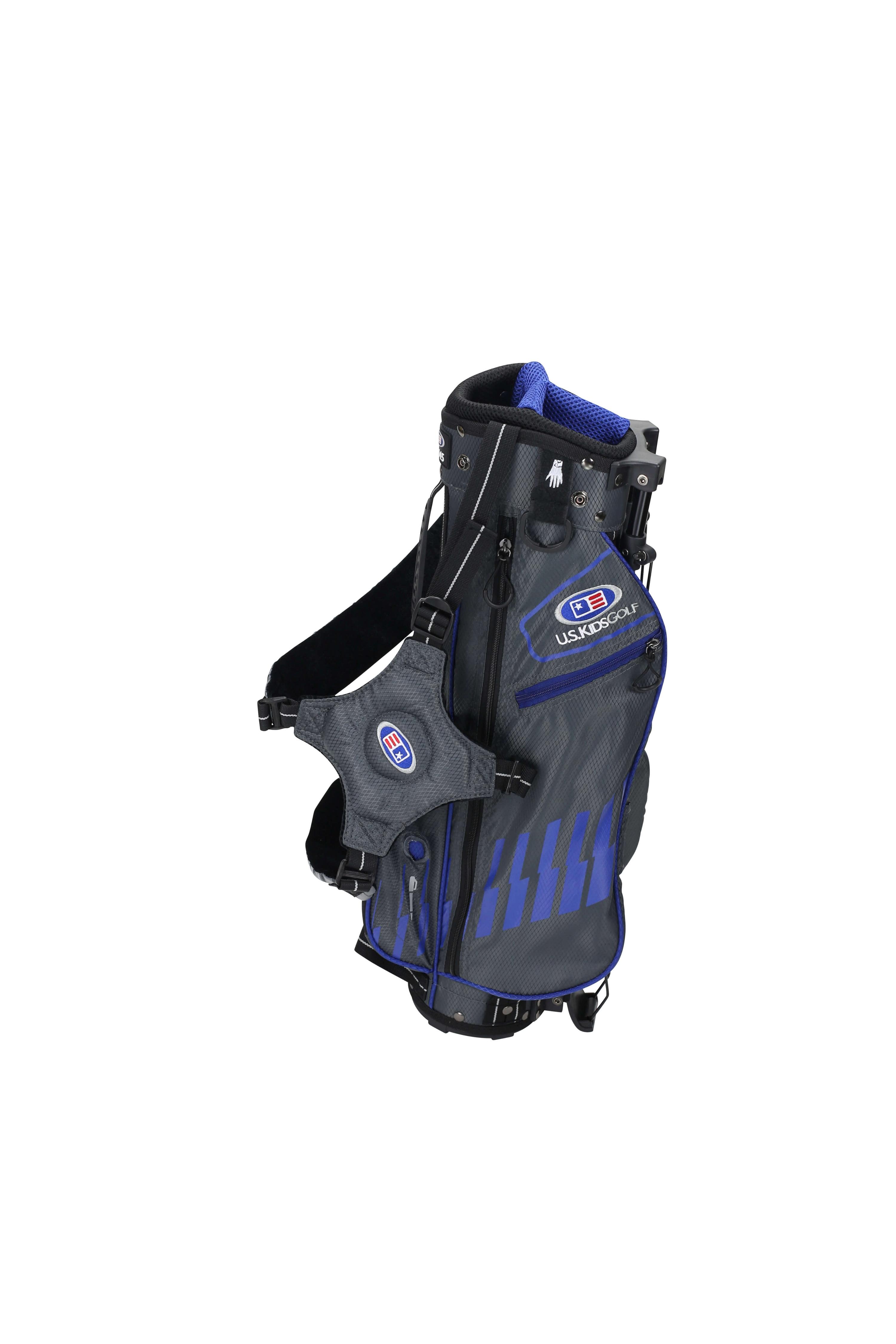 """45"""" Ultralight Bag"""