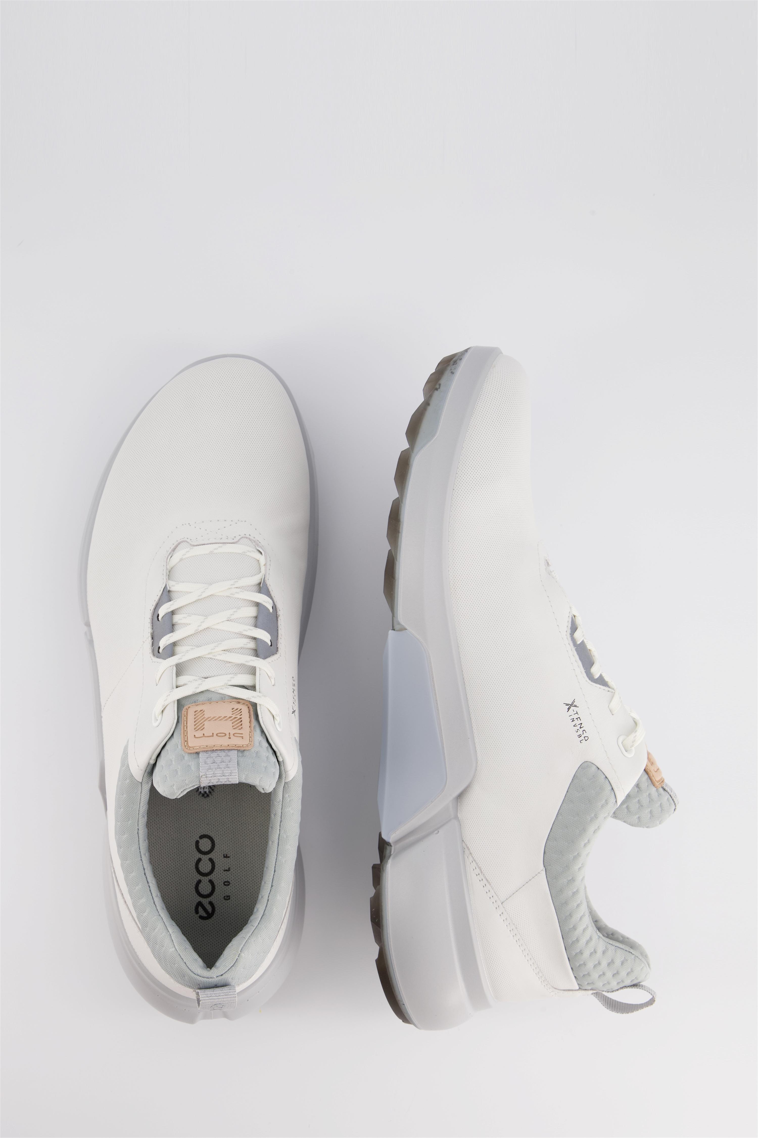 Golf Biom H4