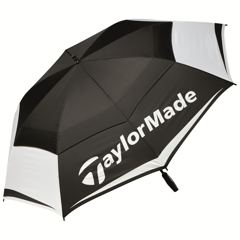 """Double Canopy Umbrella 64"""""""