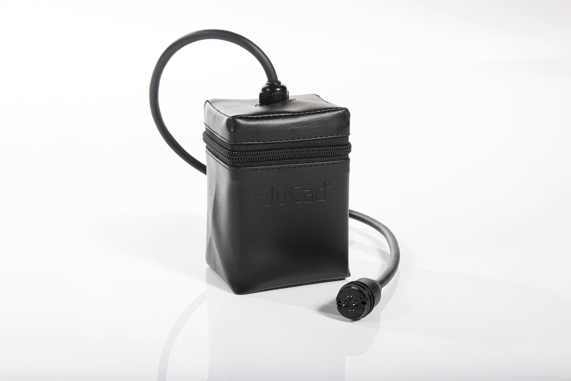 Fernbedienung+Powerpack mit Remote Control
