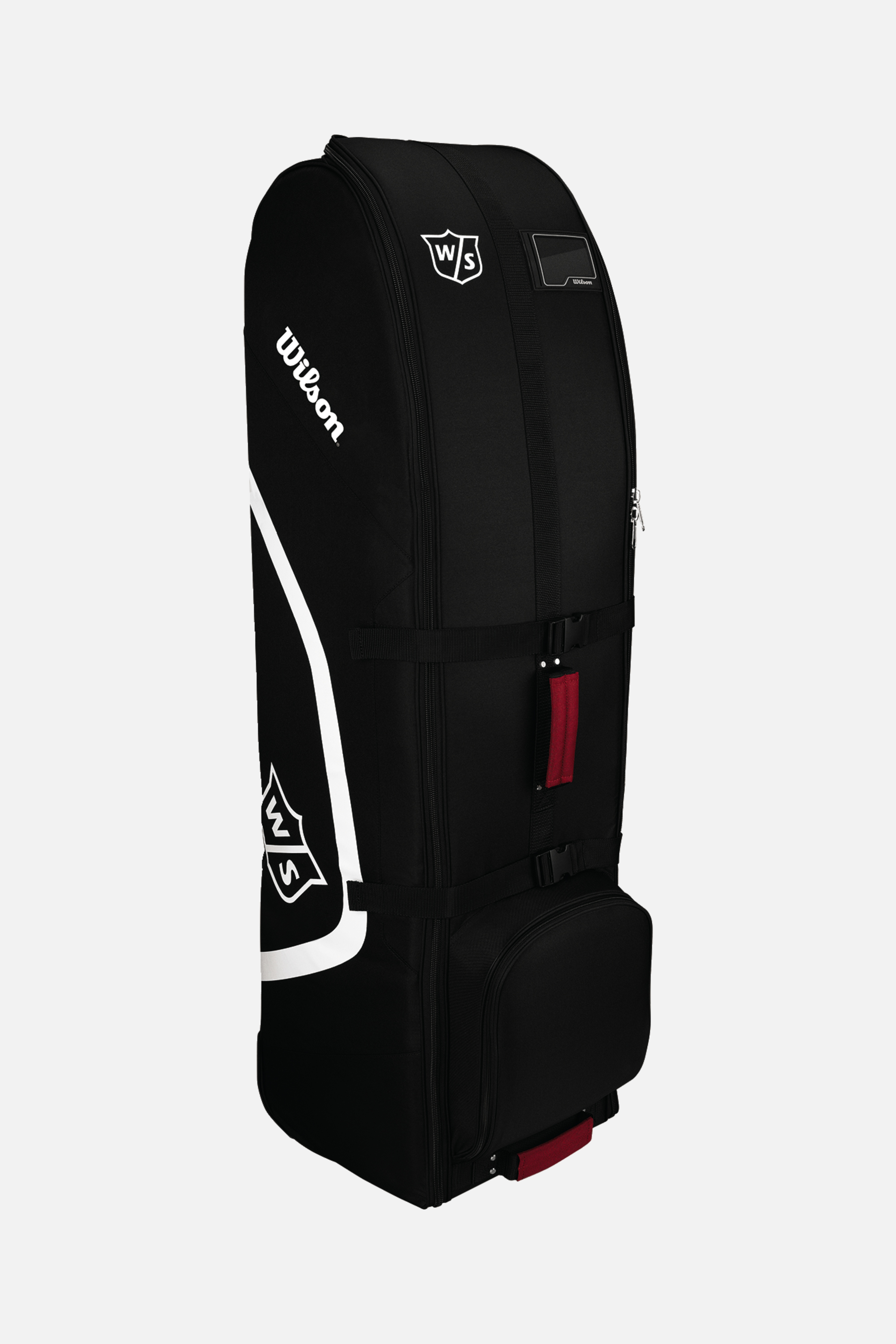 Padded Travelcover SMU
