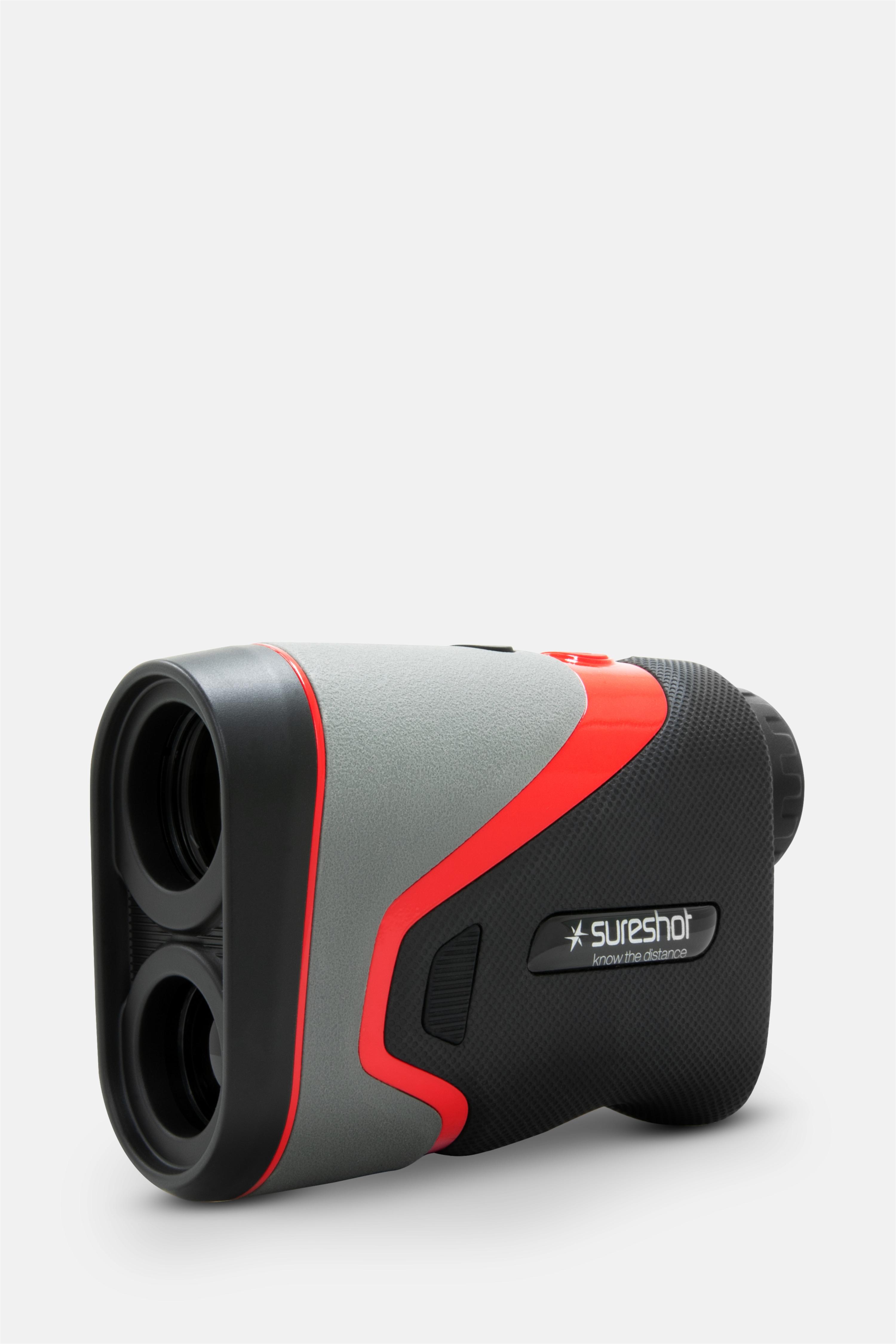 Laser Pinloc 6000iPM