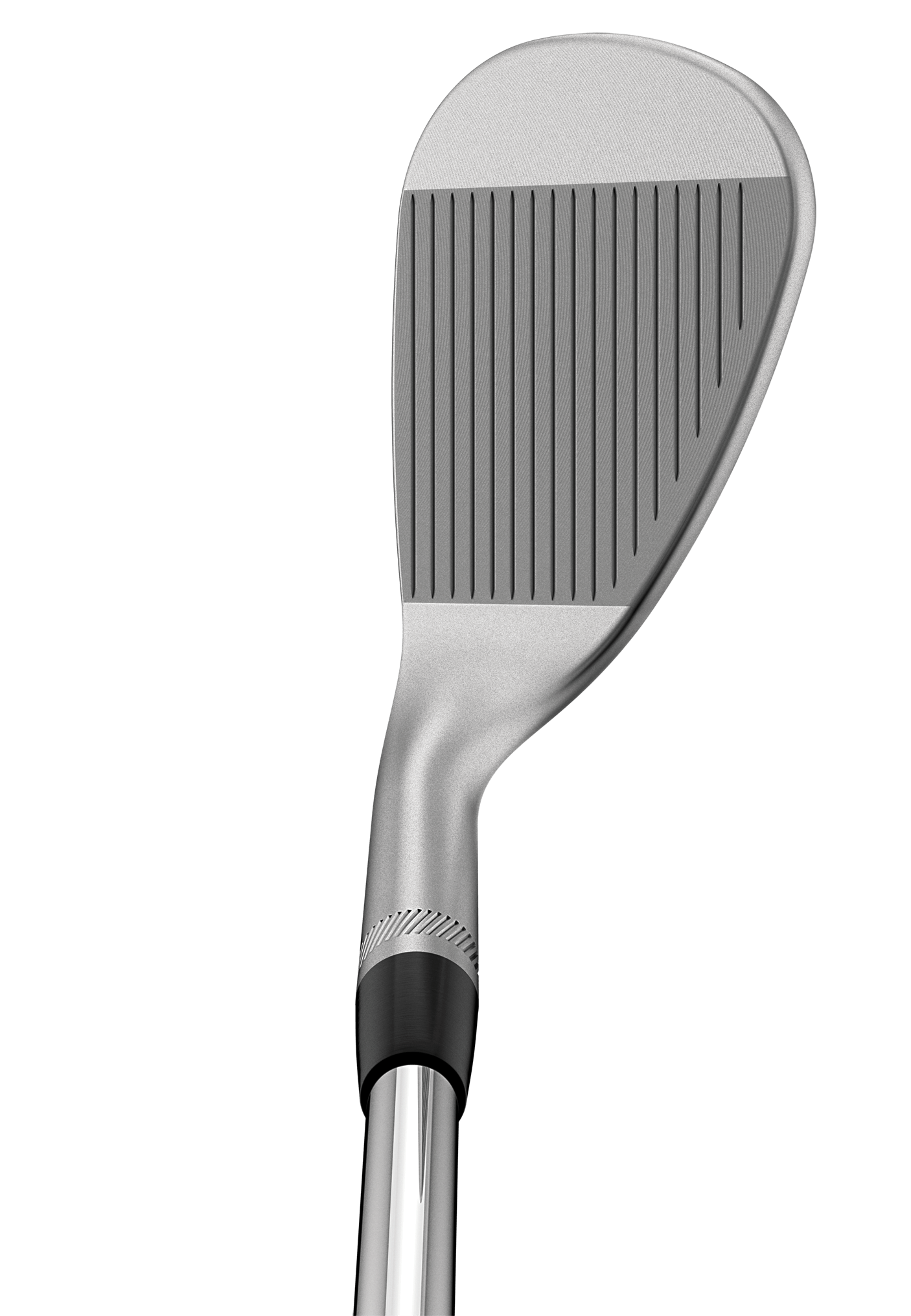 Glide Forged  Wedge