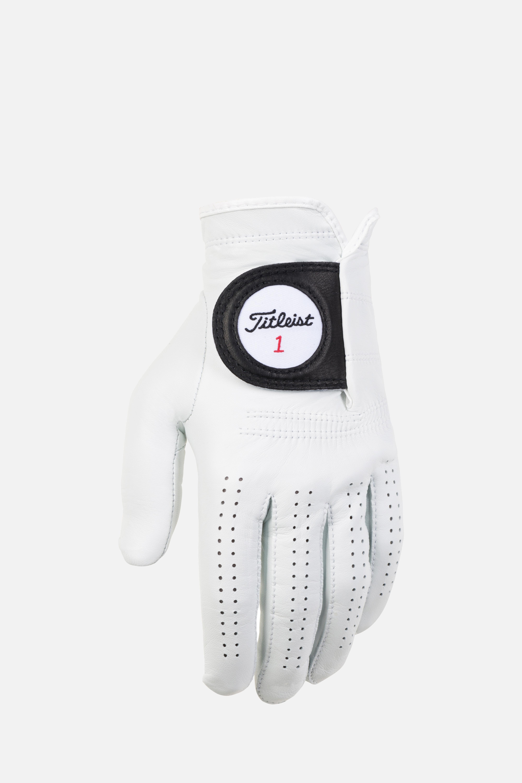 Players Glove MLH