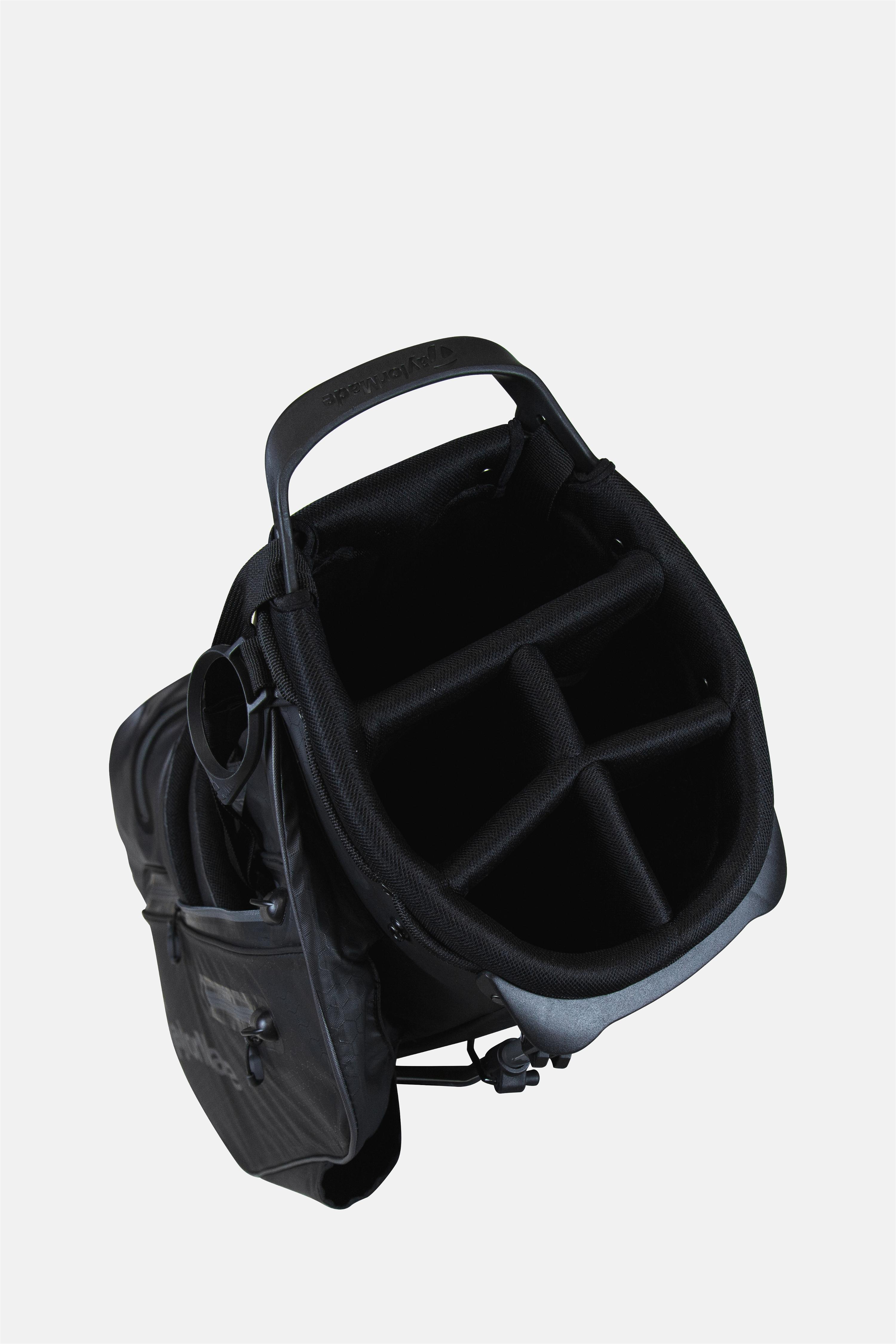 Flextech Waterproof Carry