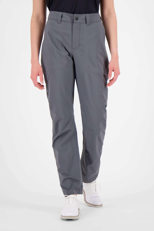 Velox Pants
