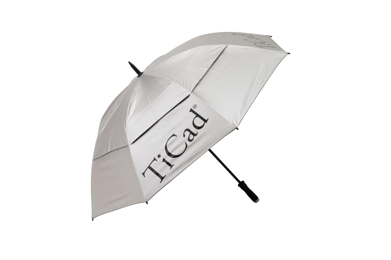 Regenschirm Modell Windbuster
