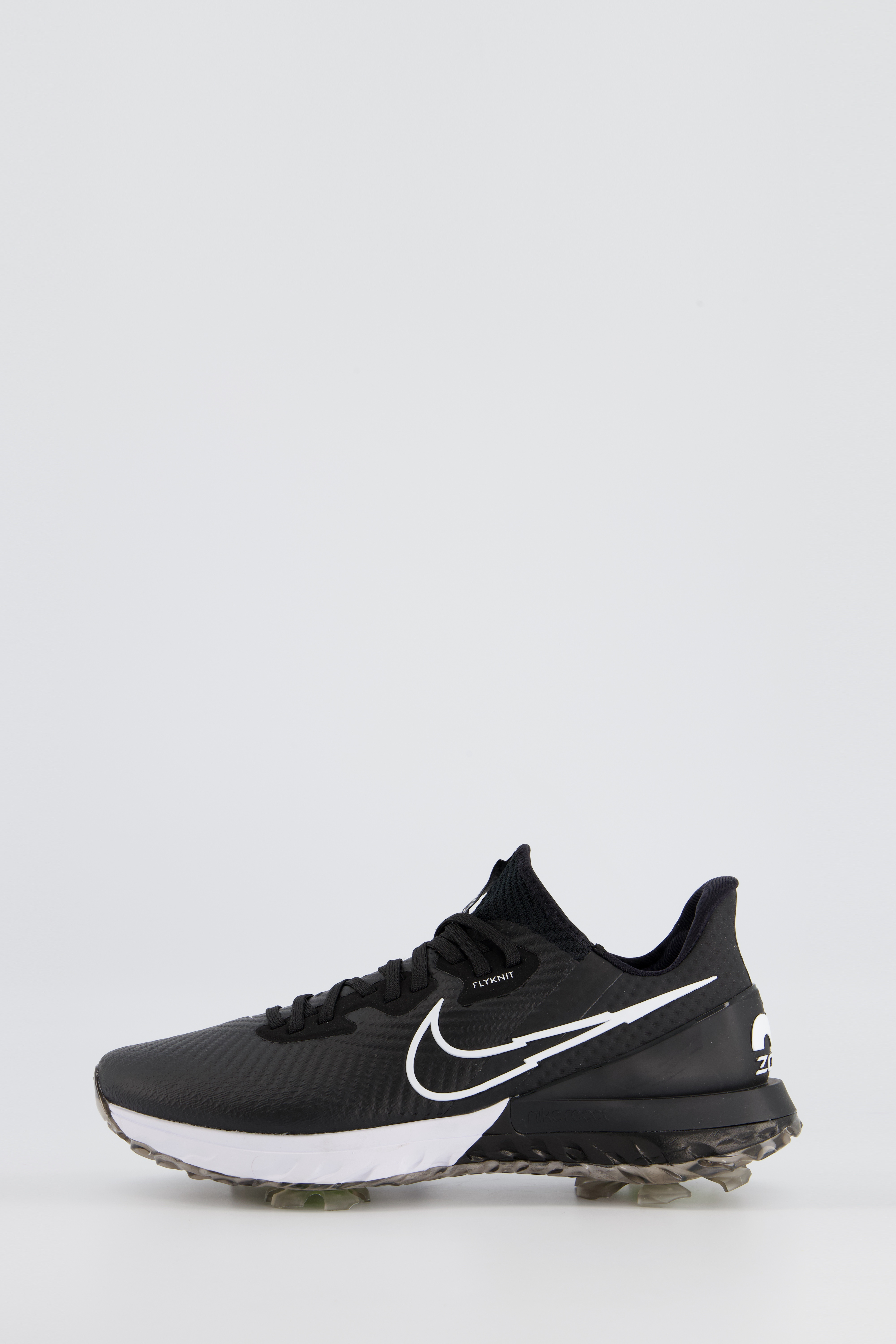 Air Zoom Infinity Tour