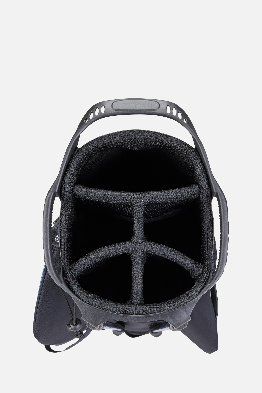 Exo II Carry Bag