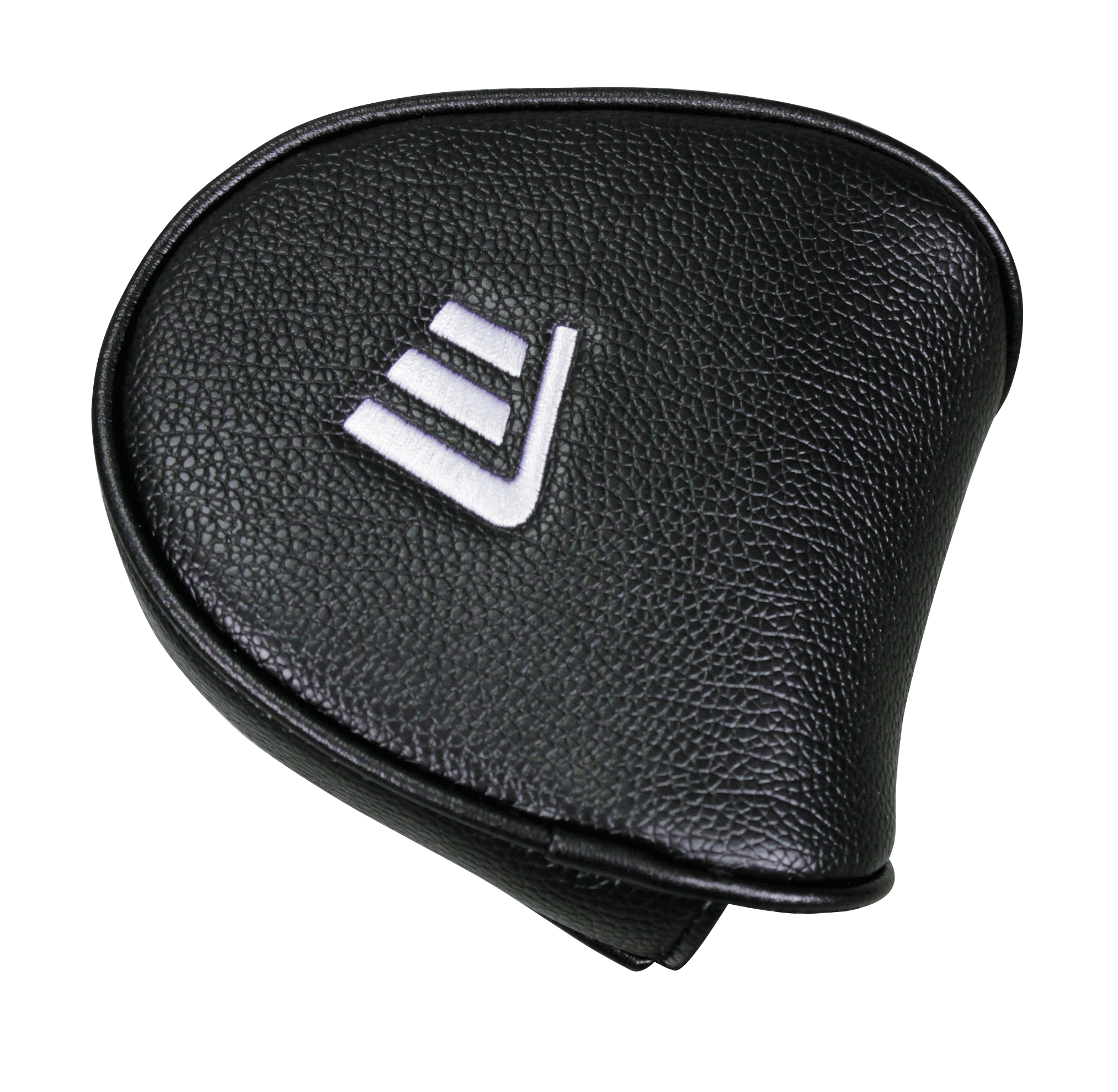 Putter Cover Wide Body