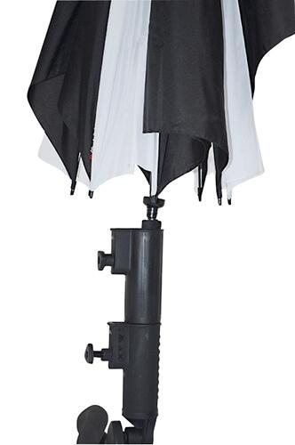 Umbrella Holder Extender