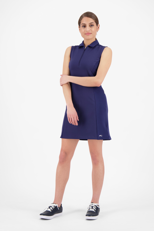 Susi Dress