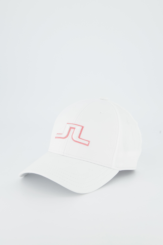Anga Golf Cap