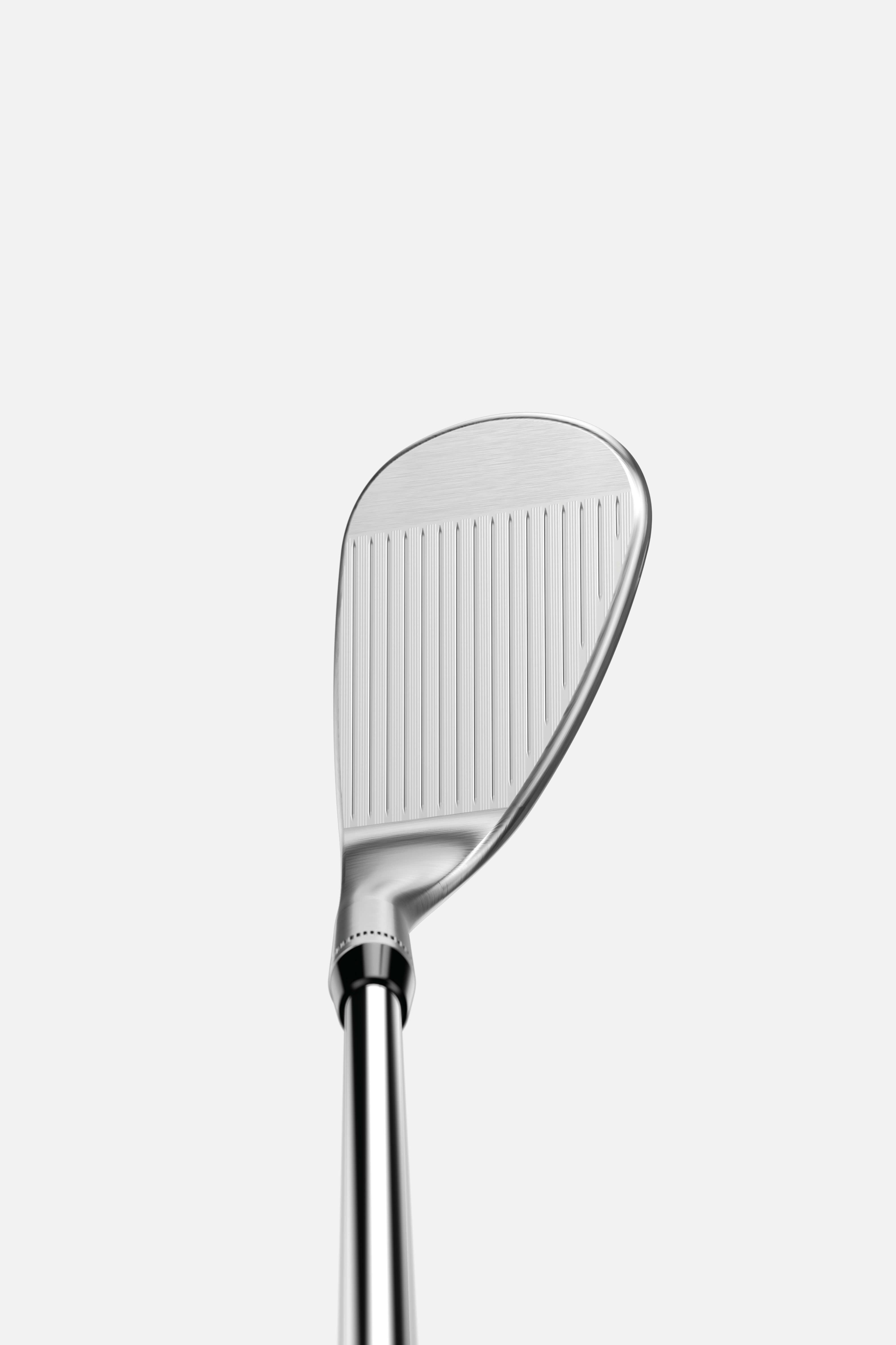 JAWS MD 5 Wedge