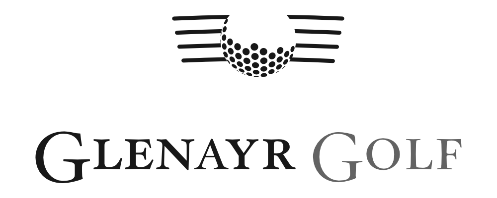Glenayr Golf