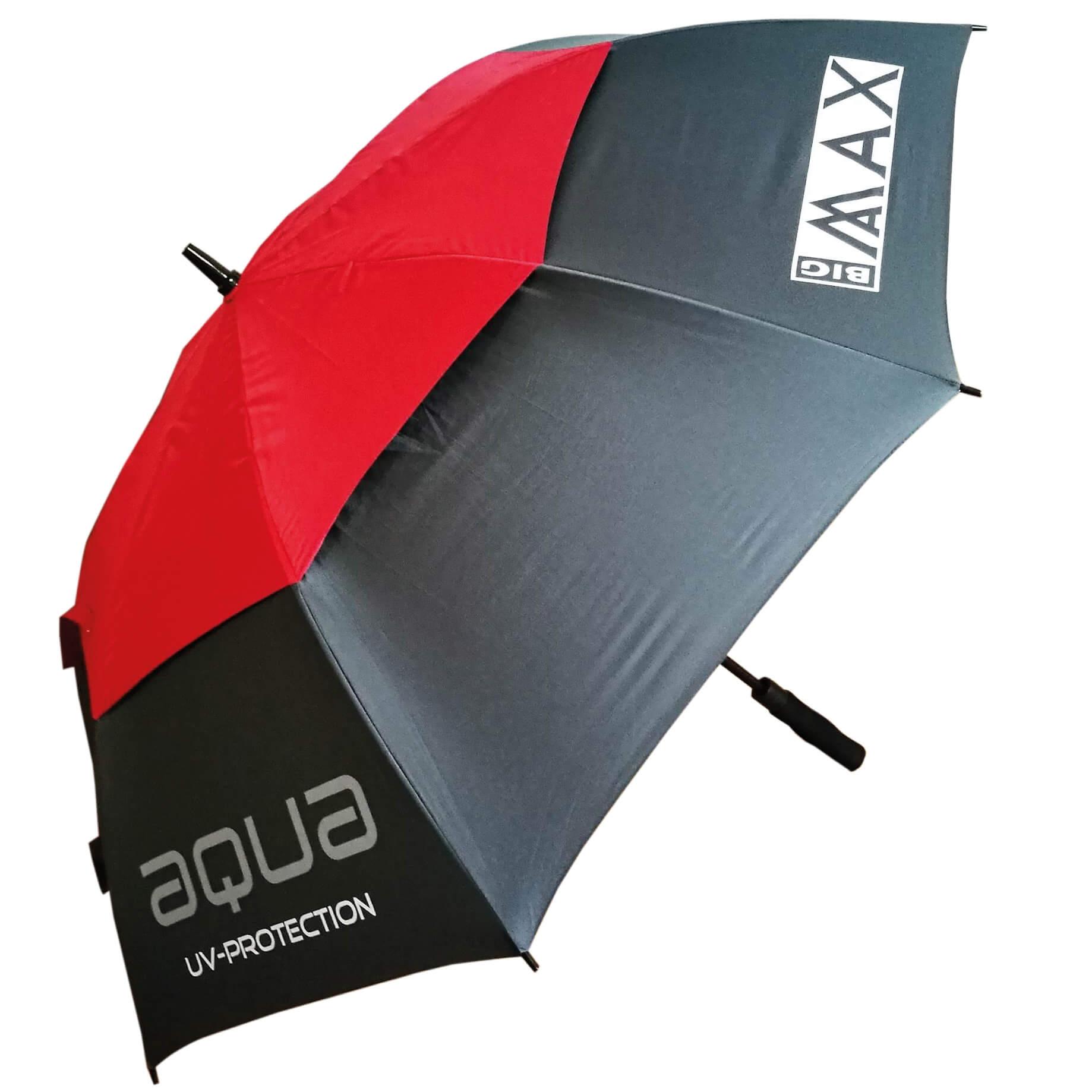 Umbrella Aqua UV