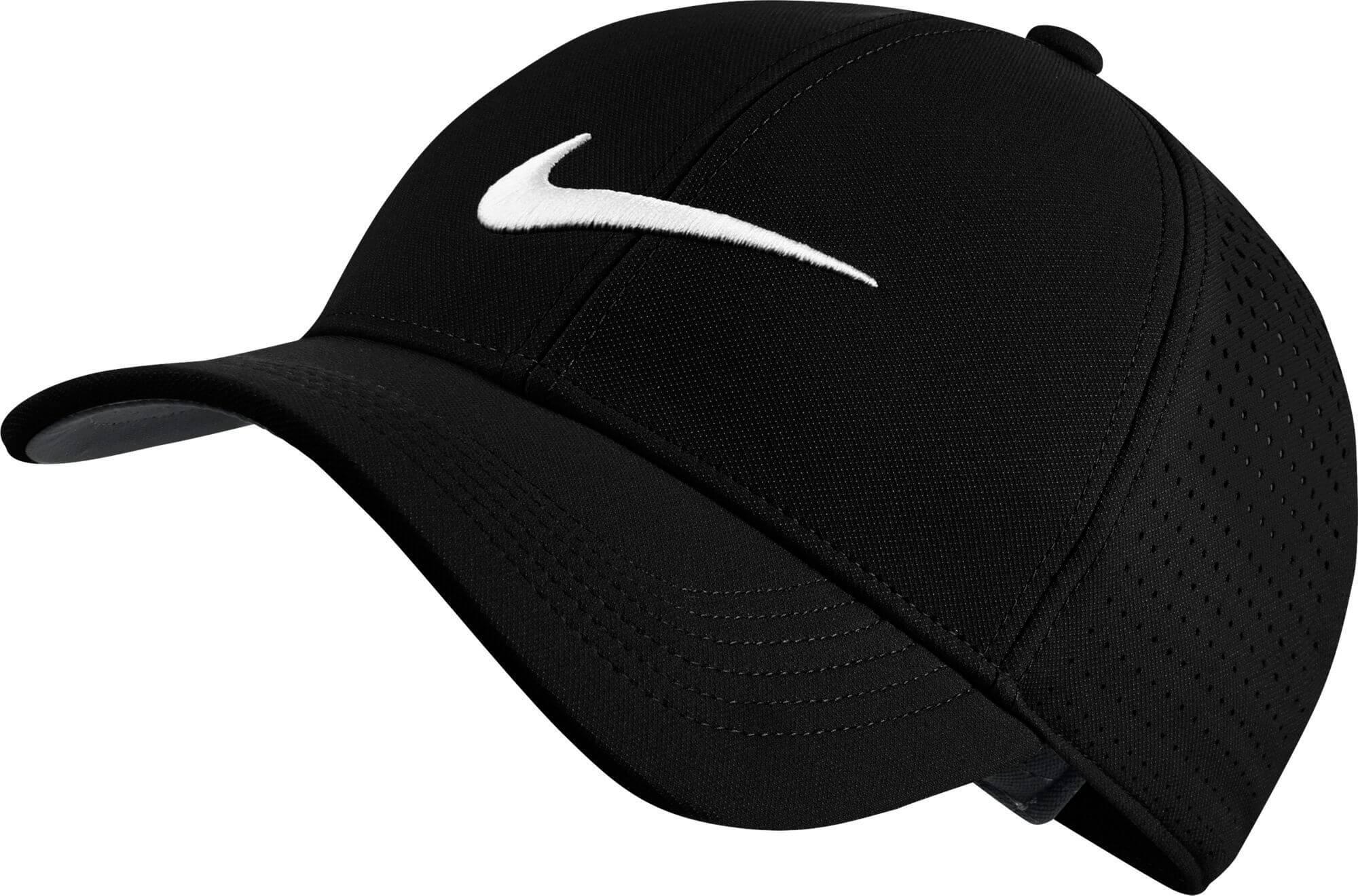 Nike Legacy 91