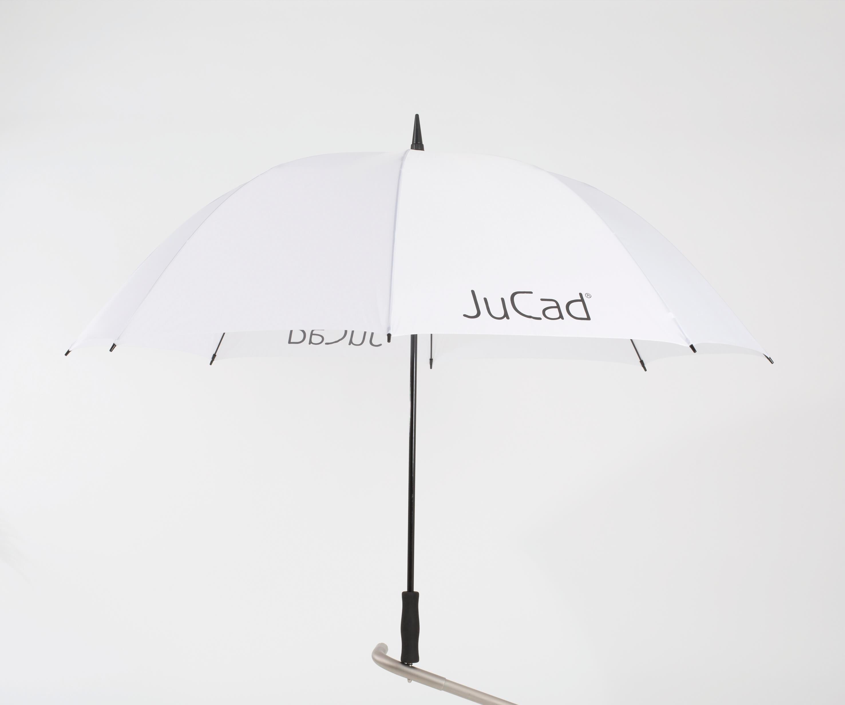Golfschirm Rain&Sun mit Stift