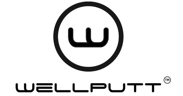 Wellput