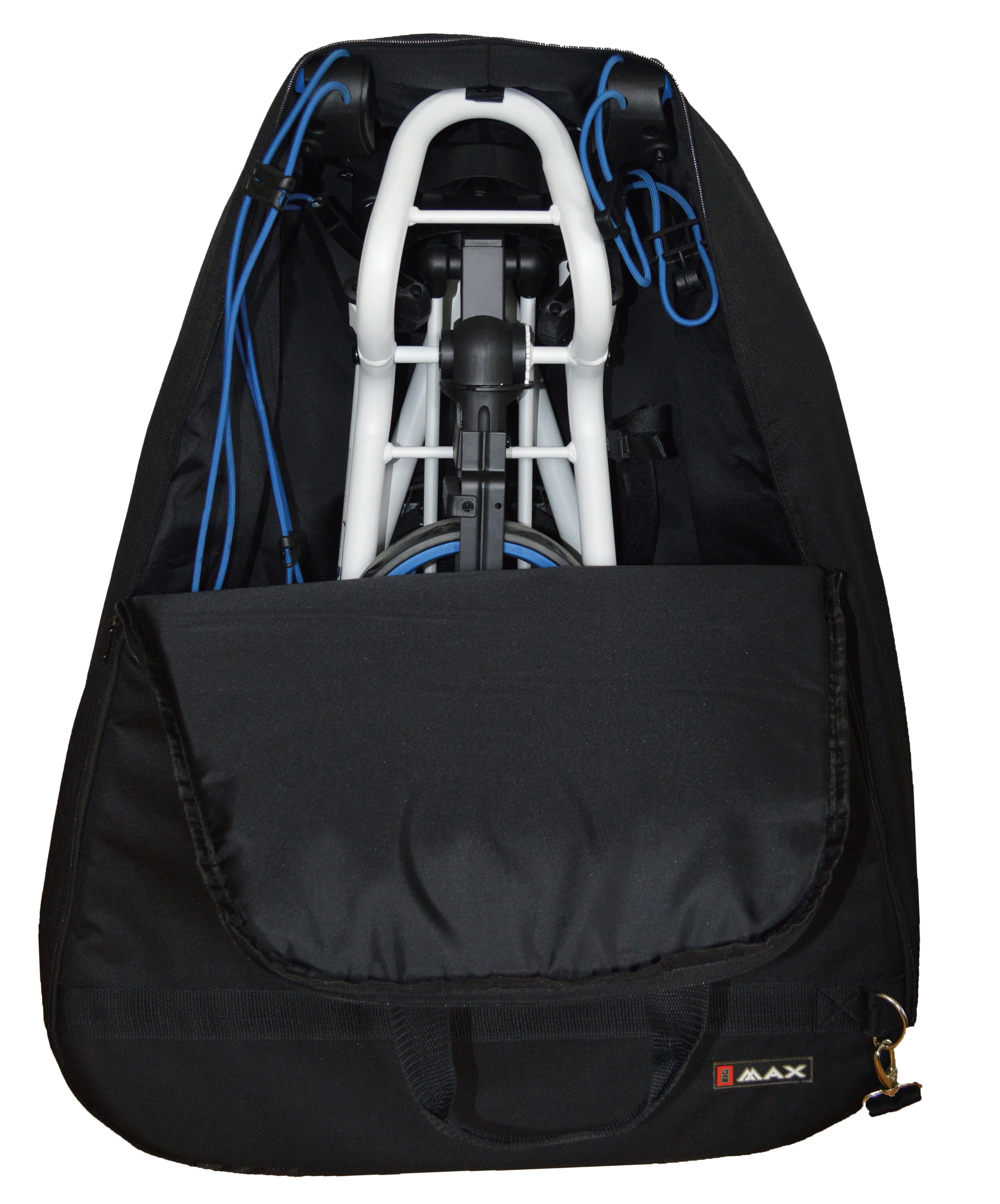 FF Universal Travelcover