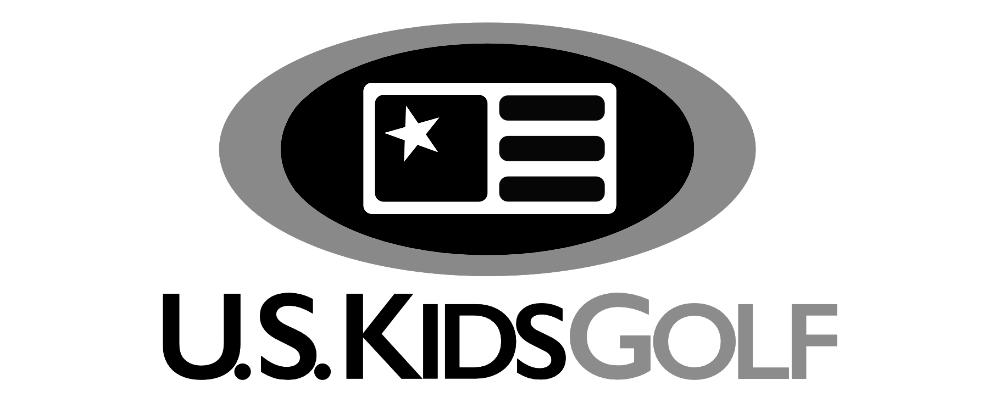 U.S. Kids